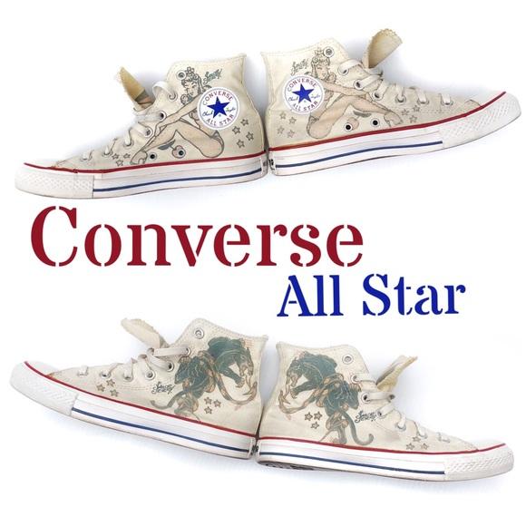 converse up